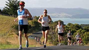 25K Runners